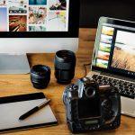 Las mejores laptops para edición de fotos en 2020