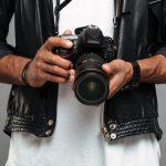 ¿Cuáles son las cámaras más bellas de todos los tiempos?