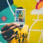 65 Ideas para proyectos de fotografía que puede comenzar hoy