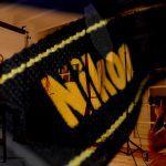 ¡Nikon ofrece clases gratuitas durante el mes de  abril!