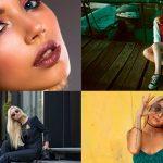 20 Poses femeninas para resultados profesionales