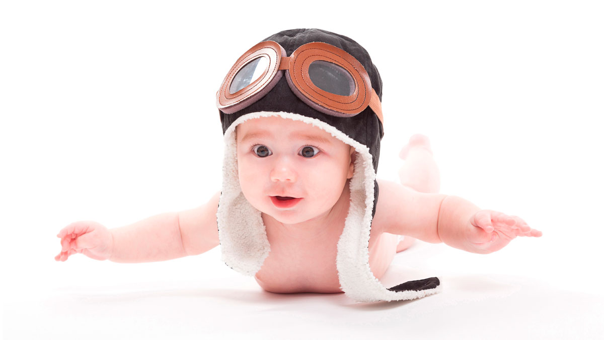 precios de sesión de fotos de bebés