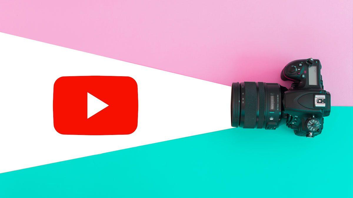 Mejores Canales de YouTube en 2020
