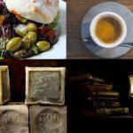 52 ideas para hacer fotografía creativa en casa