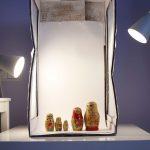 14 ideas de iluminación casera fácil para fotografía