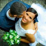 20 poses de bodas increíbles para resultados absolutamente magníficos