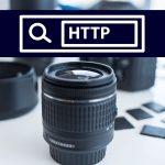 Los 30 mejores sitios web de fotografía 2020