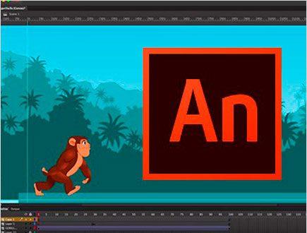 Opciones o alternativas para los programas de Adobe