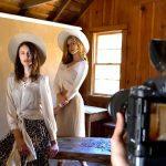 Fotografía de moda: 10 consejos de composición para mejorar en grande
