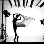 10 consejos de un fotógrafo profesional de moda