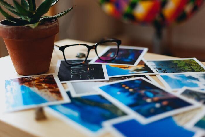 ¿Cómo ganar dinero con la fotografía?