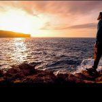 Malos consejos para ignorar como fotógrafo de paisajes