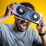 5 trucos de Adobe Premier Pro que debes usar