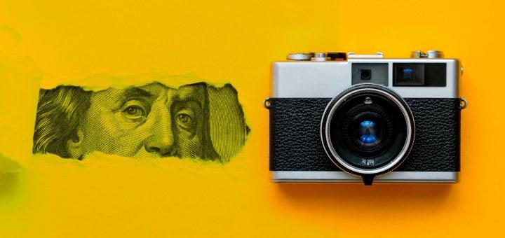 Precio calidad la peor cámara