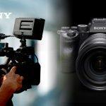 """Los fotógrafos de """"Associated Press"""" solo dispararán con cámaras Sony"""