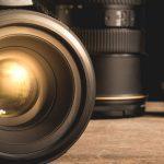 Guía fácil de los diferentes tipos de cámaras digitales