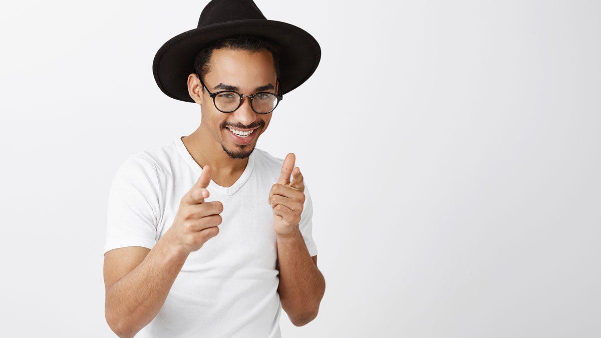 Consejos para clientes en sesión de fotos