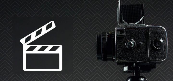 Mejores documentales de fotografía