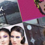 Los mejores plugins gratuitos de Photoshop para fotógrafos en 2020