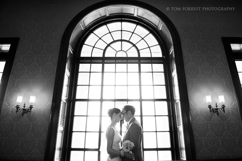 ideas de la sesión de fotos de la boda