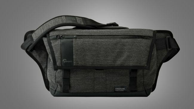 Las mejores bolsas para cámaras digitales