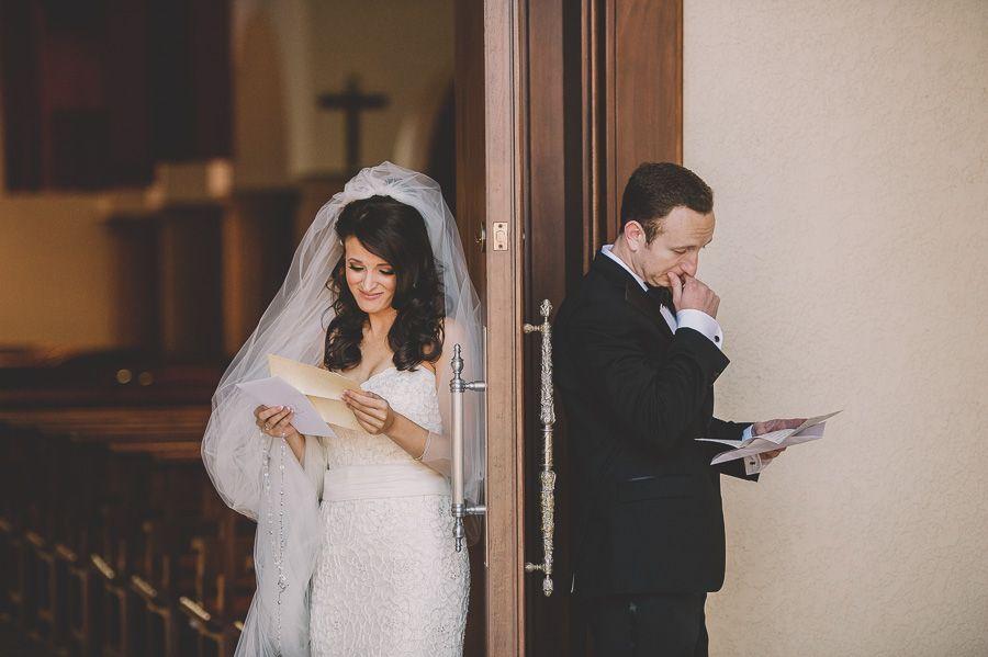 lindas fotos de boda