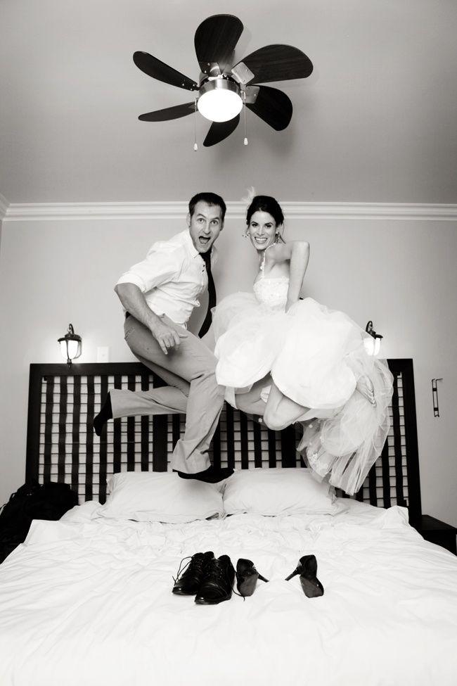 ideas y poses para fotos de boda