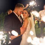 55 Ideas para fotografías de bodas únicas