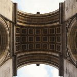 ¿Cómo utilizar la simetría en la composición fotográfica?