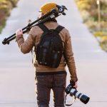 Las mejores bolsas para cámaras digitales en 2020