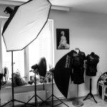 Dentro de mi estudio fotográfico, características fotos