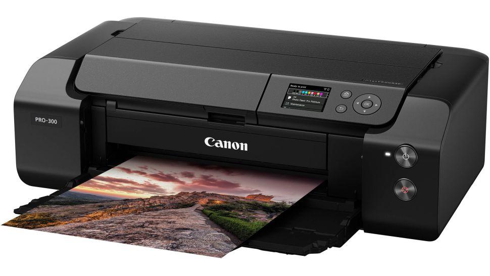 Las mejores impresoras fotográficas