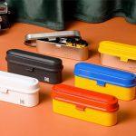 Kodak lanzará carcasas para rollos de películas inspiradas en los 70