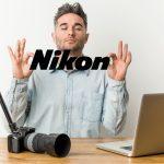 Nikon trae de vuelta cursos gratuitos de fotografía en línea justo a tiempo para las vacaciones