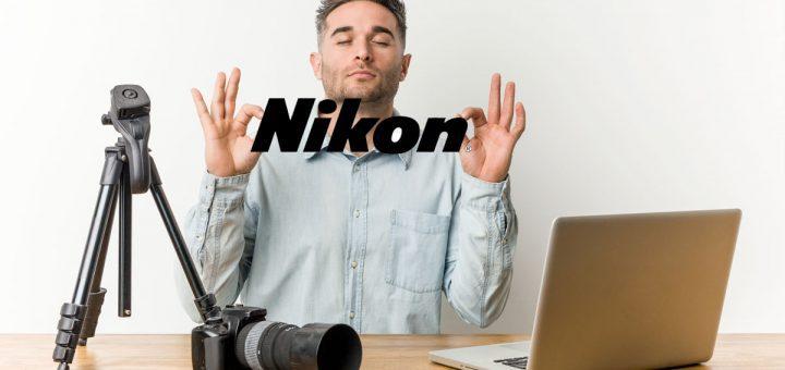 Cursos gratis de nikon