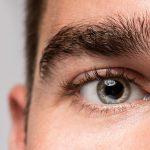 Cómo saber cual es tu ojo dominante para mejorar tus fotos