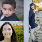 ¿Cómo recortar fotografías de retratos: guía fácil?