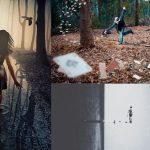 40 ejemplos magistrales de manipulación de fotografías