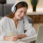 Las 30 mejores clases y cursos de fotografía en línea para principiantes