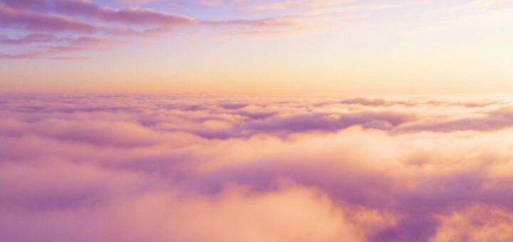 Qué es la Fotografía aérea