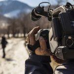 Fotografía documental: Resumen especial