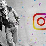 49 mejores fotógrafos reconocidos a seguir en Instagram 2021