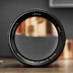 7 razones para agregar una lente Noctilux a la bolsa de su cámara