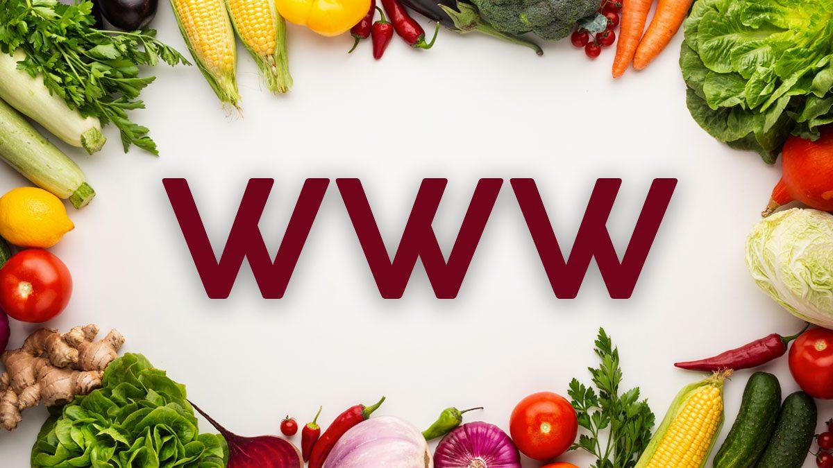 Blogs de fotografía de alimentos