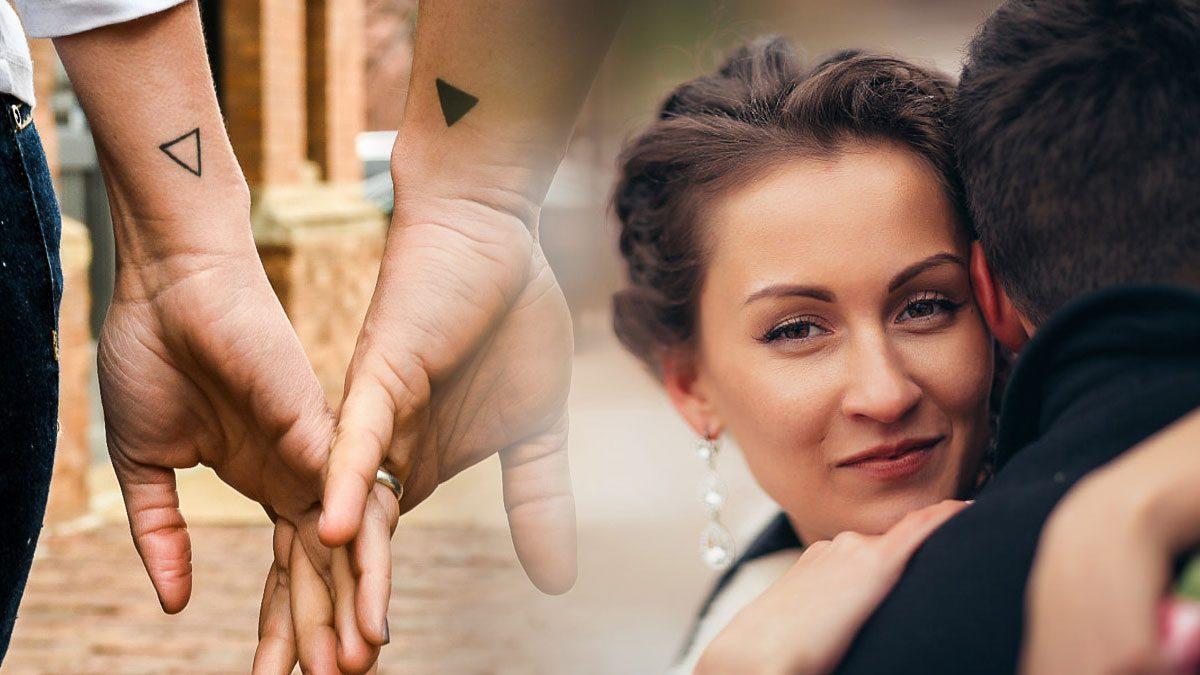 ideas de poses para parejas enamoradas