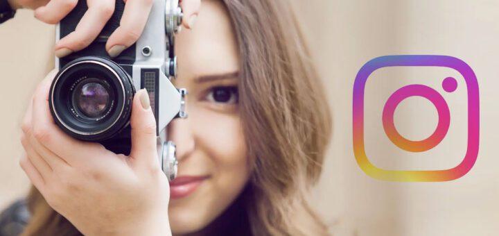 fotógrafas inspiradoras en instagram