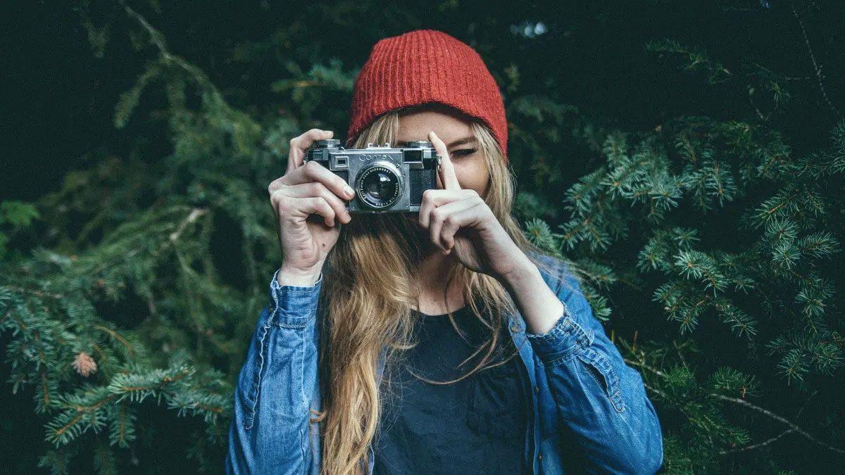 Día de la fotografía origen e impacto