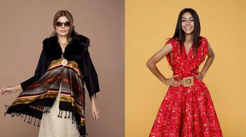 fotografia Fashion o de moda