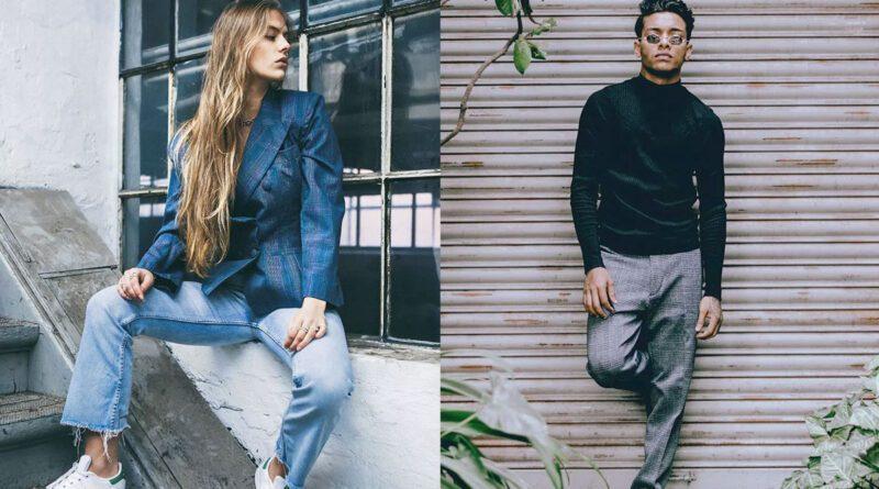 Ideas de Poses fashion