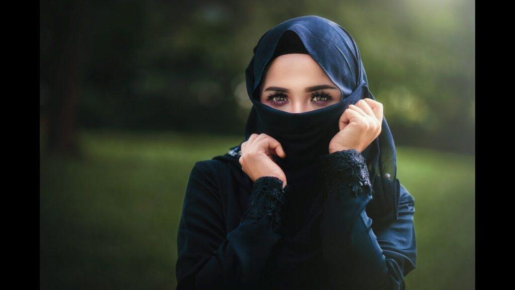 Ideas de fotos para chicas con caras ocultas